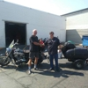 Wright's  Motorcycle Parts &  Accessories Inc