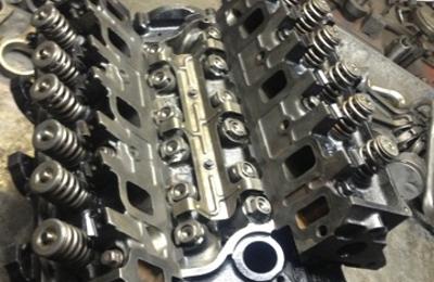 Rms machine shop 1830 alametos san antonio tx 78201 yp galleryview all 17 malvernweather Choice Image