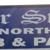Bier Stube North