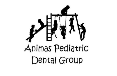 Animas Pediatric Dental Group - Farmington, NM