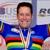 Cycling Coach Brinton