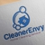 Cleaner Envy - Home & Office Cleaning