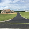 East Coast Asphalt Paving  & Sealing