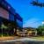 Children's Health Specialty Center Dallas Campus