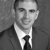 Edward Jones - Financial Advisor: Matt Lichtenstein