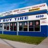 Best Buy Tire Pros