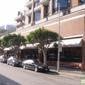 Rj's Market - San Francisco, CA