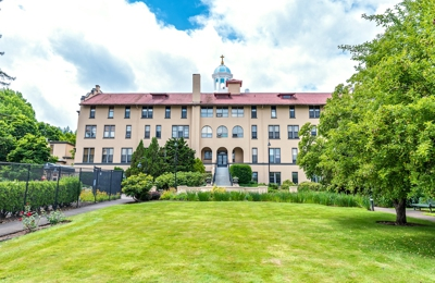 St. Andrews Memory Care - Portland, OR