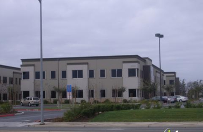 Sierra Pacific Mortgage - Fresno, CA