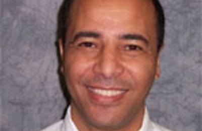 Dr. Mohamed Azzouz, MD - Warwick, RI