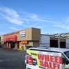 Johnny Myers Discount Tires & Service Center