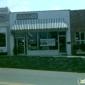 K W Gems - Fort Mill, SC