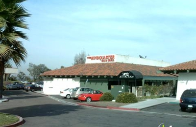 Savory Buffet - San Diego, CA