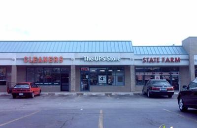 The UPS Store - Des Plaines, IL
