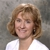 Magarelli, Mary-Lynn, Do - St Josephs Regional Med Ctr