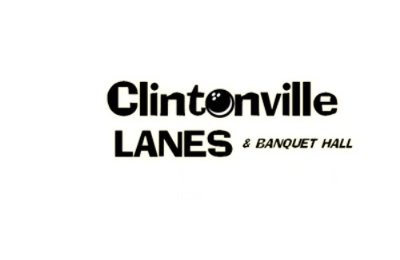 Clintonville Lanes & Banquet Hall - Clintonville, WI