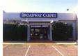 Broadway Carpet - Tucson, AZ
