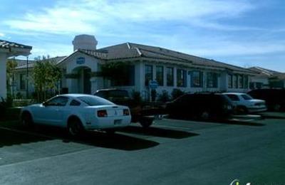 Cole Evans & Peterson CPA's - Shreveport, LA