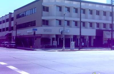 HNL Studio - Encino, CA