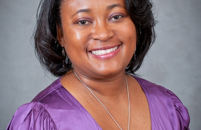Sabrina Williams MD - Indianapolis, IN