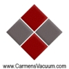 Carmen's Vacuum & Janitorial Supply