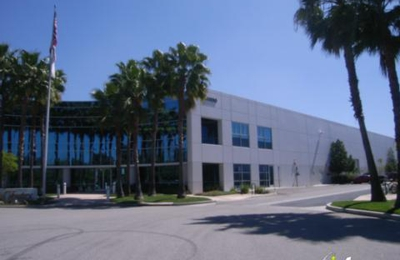 Creative Technology - Panorama City, CA