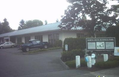 Seattle Mental Health Rainbow Creek 14270 Ne 21st St Bellevue Wa