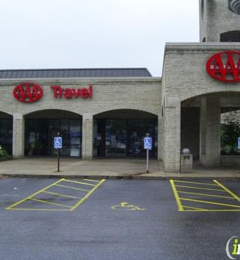 Aaa - Cleveland, OH