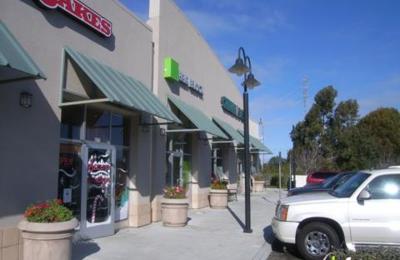 H&R Block - East Palo Alto, CA