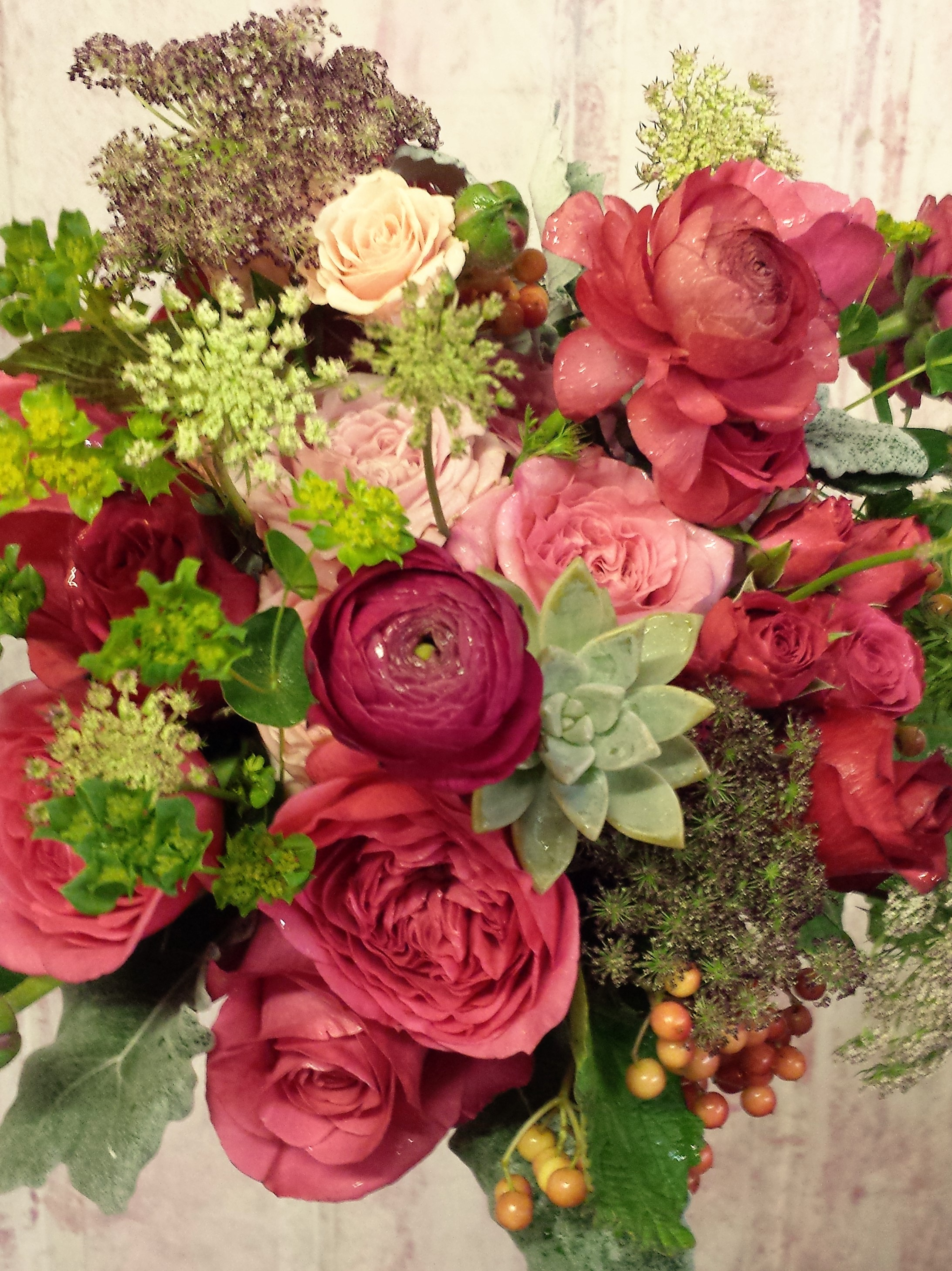 Flowers Of Distinction 28 Russell St Litchfield Ct 06759 Yp