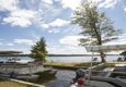 Palmer Point Boats & Cottages - Old Forge, NY