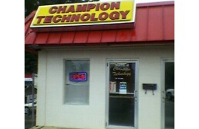 Merveilleux Champion Furniture And Technology   Jonesboro, GA