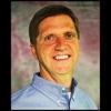Mark Newby - State Farm Insurance Agent