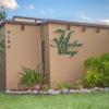 Harbor Village Detox & Treatment Center