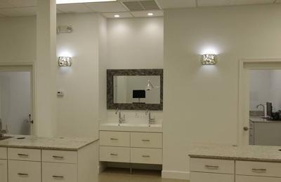 Smile Perfection Orthodontics - Pembroke Pines, FL