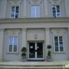Valencia Community College