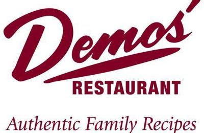 Demos' Restaurant - Murfreesboro, TN