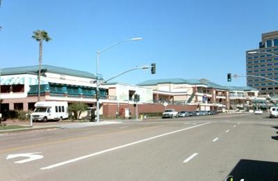 UltraStar Cinemas Mission Valley- Hazard Center - San Diego, CA