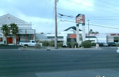 China Town Furniture   Las Vegas, NV