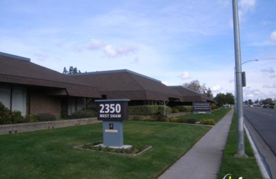 Lincoln Training Center - Fresno, CA