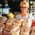 Lulus Bakery & Cafe