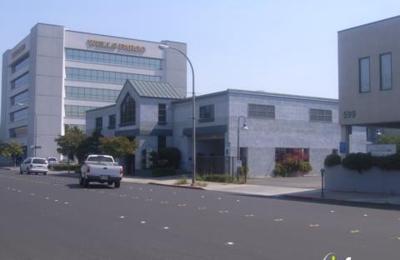 Larsen, Carole - Redwood City, CA