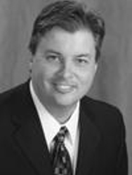 Edward Jones - Financial Advisor: Mark R Hendrick
