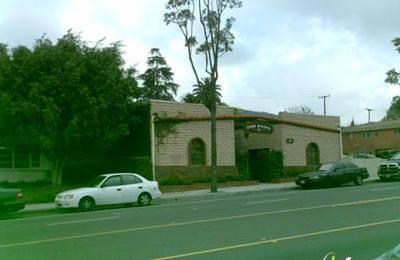 Adobe Escrow Corporation - Whittier, CA