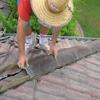 Call Dry Duck Basement Waterproofing