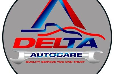 Delta Autocare - Las Vegas, NV