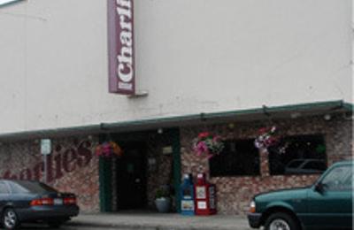 Charlie S Restaurant 113 E Main Puyallup Wa 98372 Yp Com