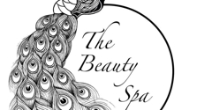 The Beauty Spa - Harrisonburg, VA