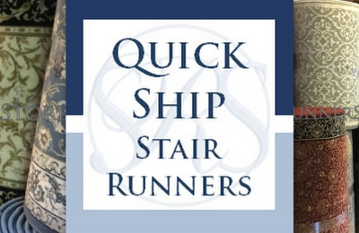 The Stair Runner Store   Creative Carpet U0026 Rug LLC   Oxford, CT. Visit