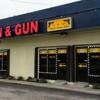 Florida Pawn & Gun